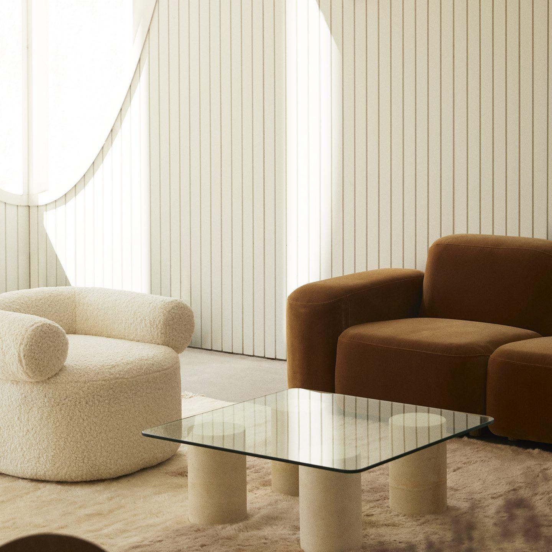 IGNANT-Design-Sarah-Ellison-Sol-06