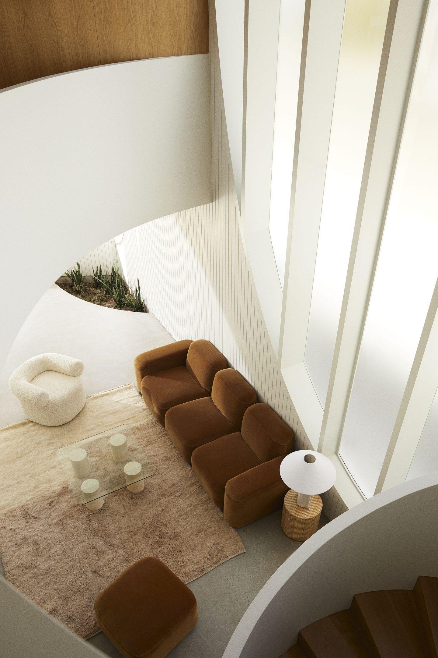 IGNANT-Design-Sarah-Ellison-Sol-07