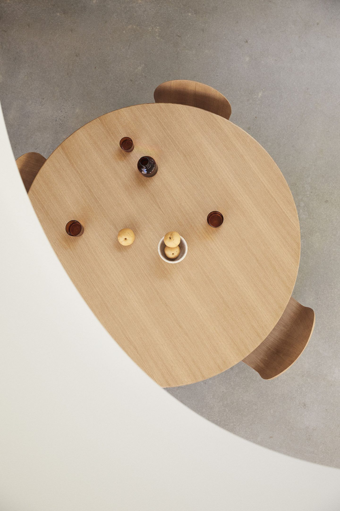 IGNANT-Design-Sarah-Ellison-Sol-09