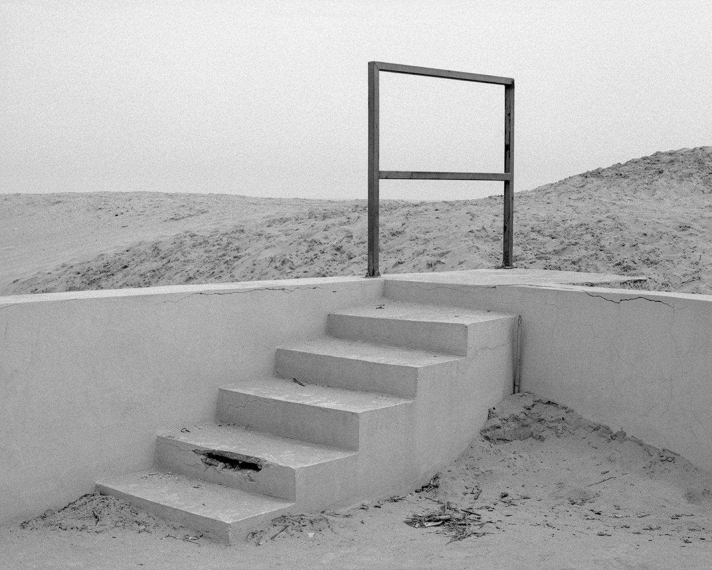 IGNANT-Photography-Andy-Massaccesi-02