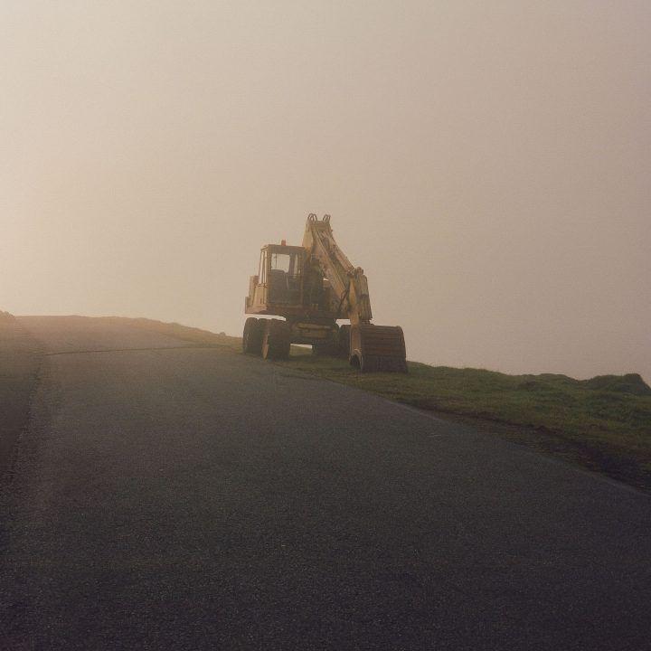 IGNANT-Photography-Armin-Tehrani-Faroe-Islands-02