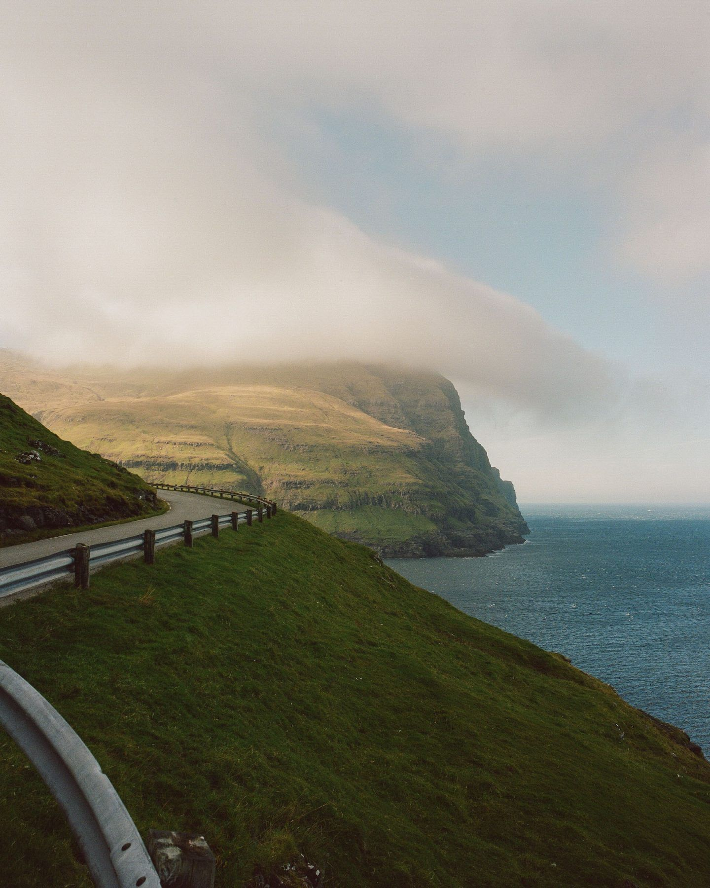 IGNANT-Photography-Armin-Tehrani-Faroe-Islands-11