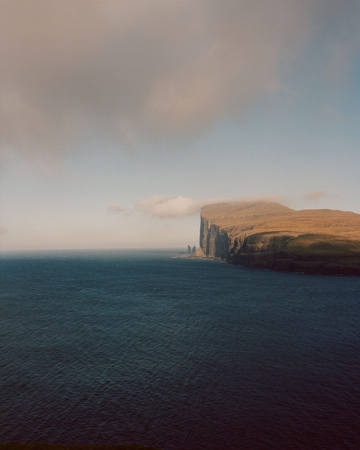 IGNANT-Photography-Armin-Tehrani-Faroe-Islands-12