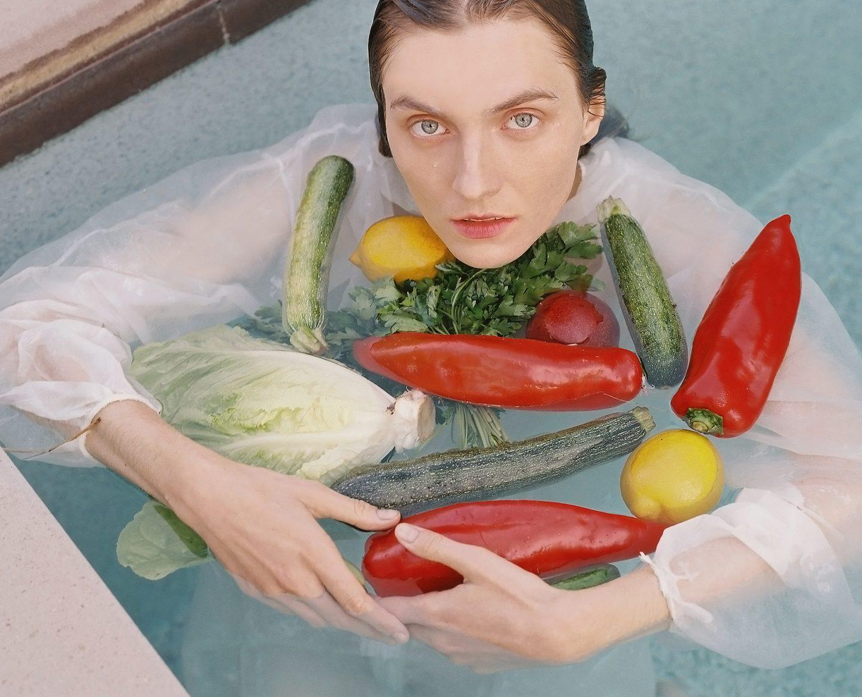 IGNANT-Photography-Can-Dagarslani-Sophie-Bogdan-06