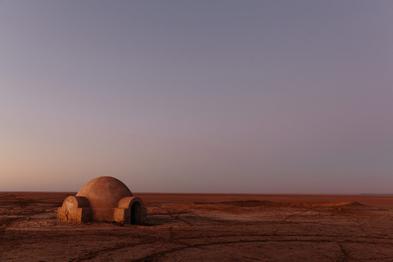 IGNANT-Photography-Denisova-Tunisia-01