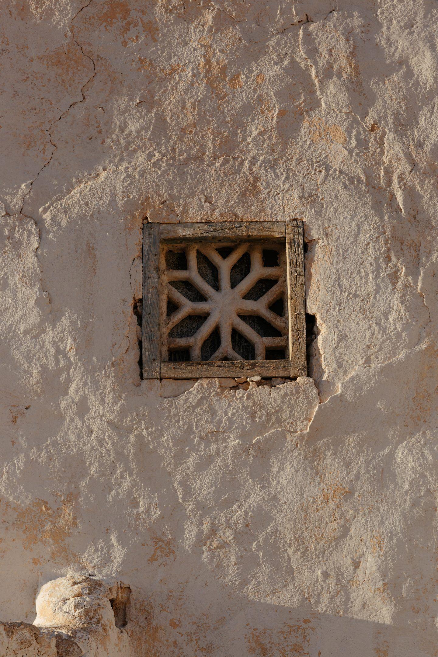 IGNANT-Photography-Denisova-Tunisia-02