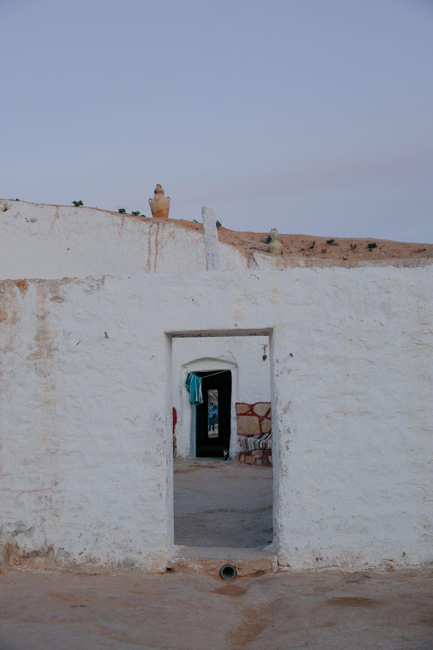IGNANT-Photography-Denisova-Tunisia-13