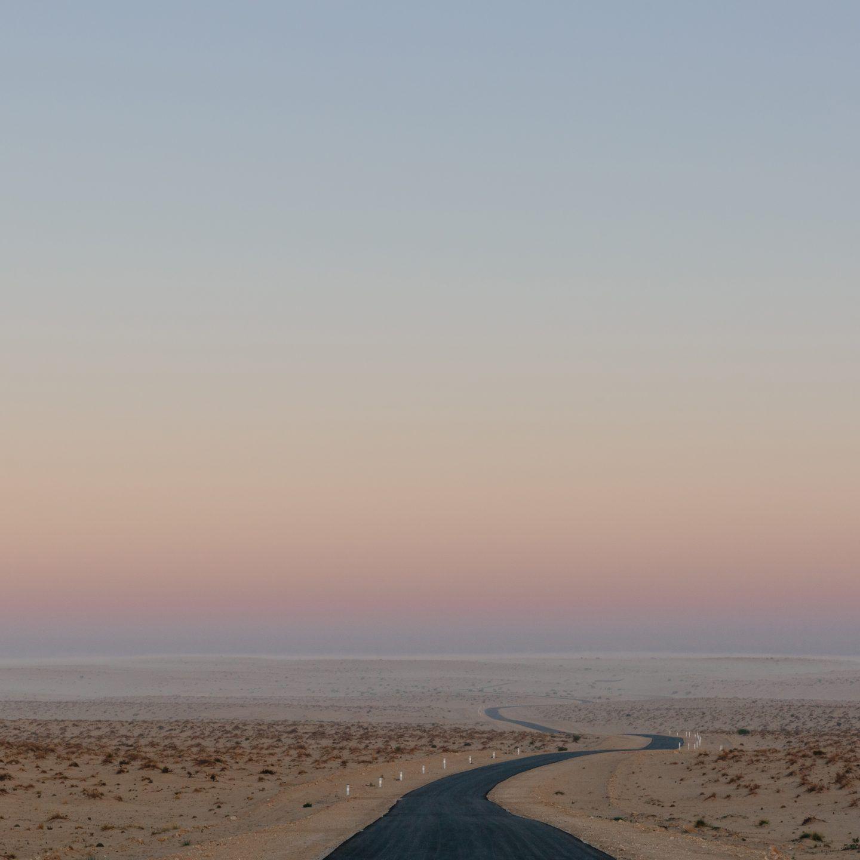 IGNANT-Photography-Denisova-Tunisia-15