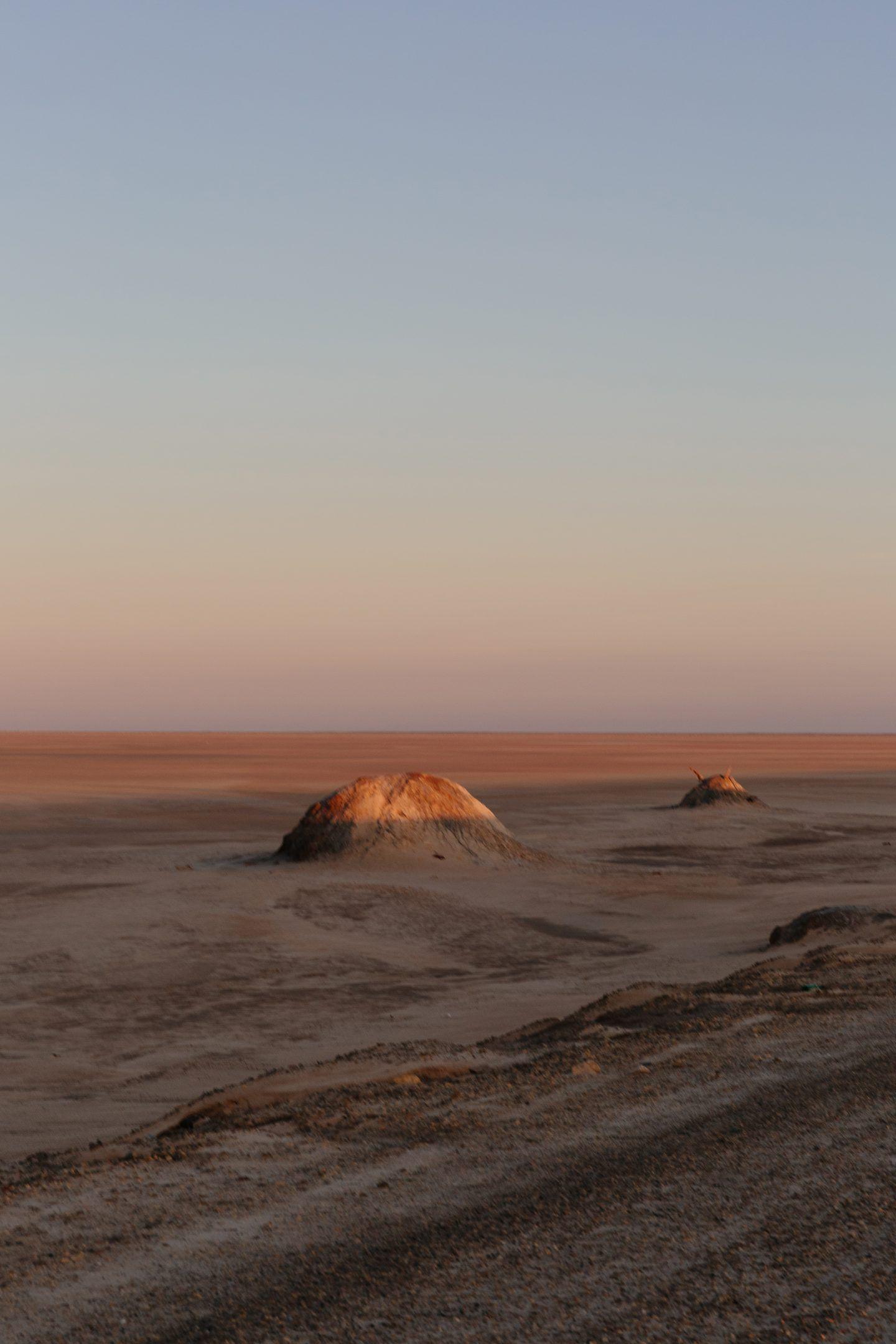 IGNANT-Photography-Denisova-Tunisia-21