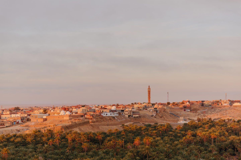 IGNANT-Photography-Denisova-Tunisia-24