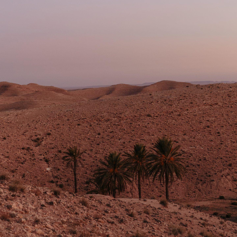 IGNANT-Photography-Denisova-Tunisia-Intro