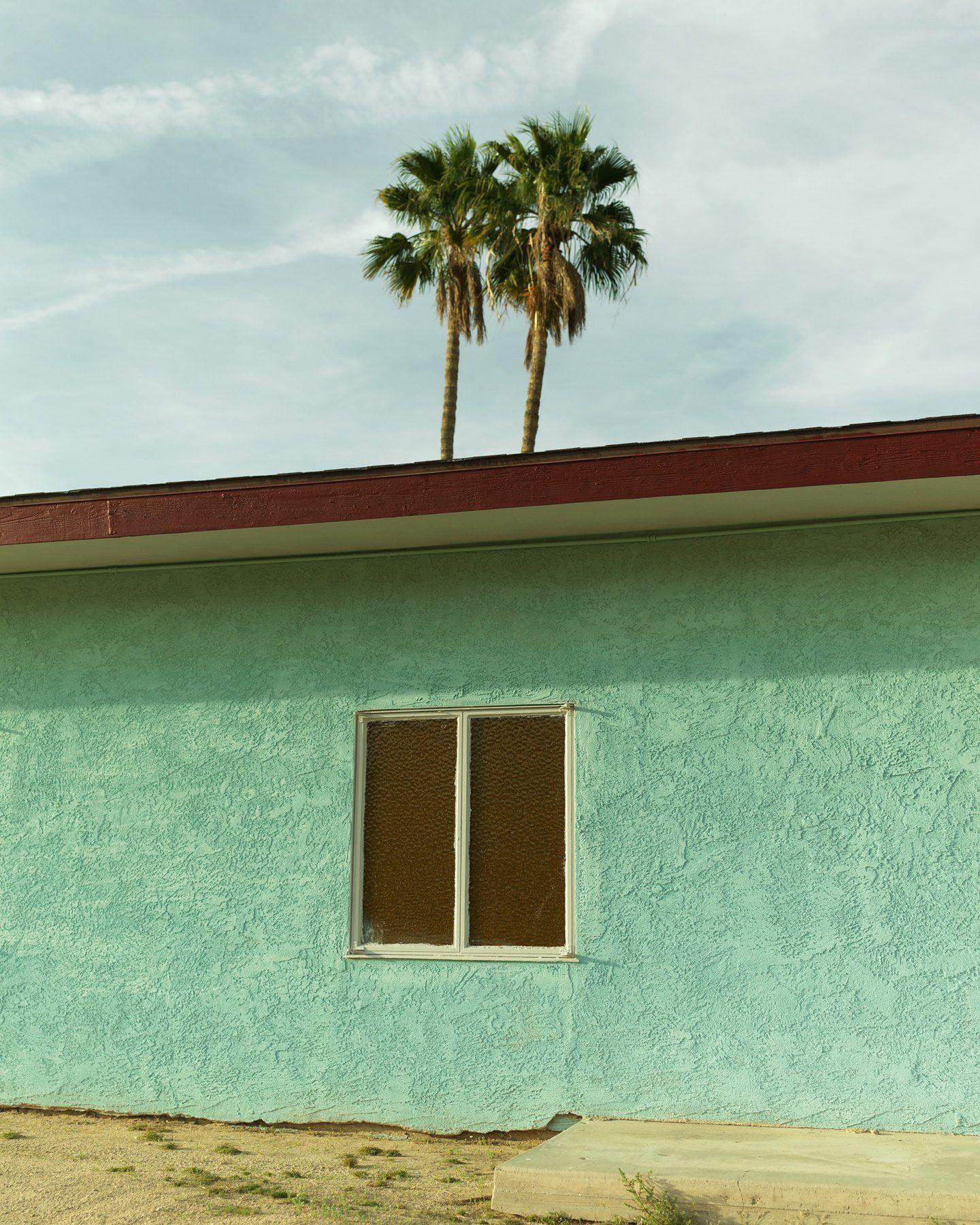 California2020 (c) Nina Raasch
