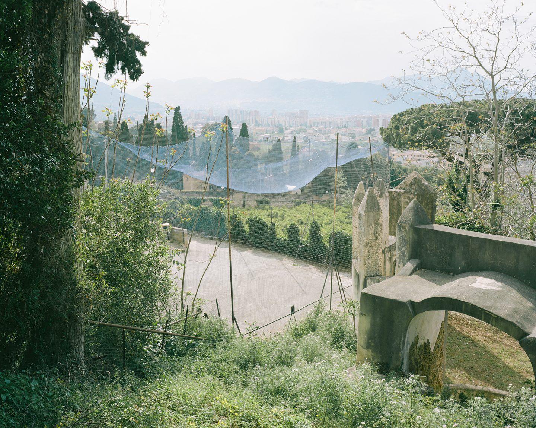 IGNANT-Photography-Pietro-Motisi-Sicilia-Fantasma-010
