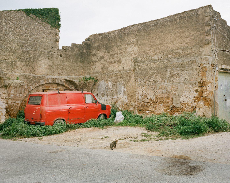 IGNANT-Photography-Pietro-Motisi-Sicilia-Fantasma-017