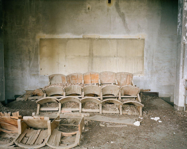 IGNANT-Photography-Pietro-Motisi-Sicilia-Fantasma-018