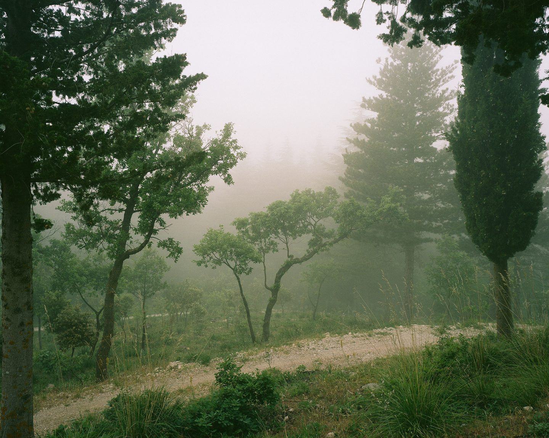 IGNANT-Photography-Pietro-Motisi-Sicilia-Fantasma-019