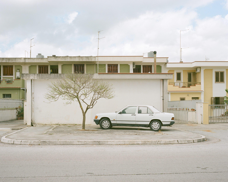 IGNANT-Photography-Pietro-Motisi-Sicilia-Fantasma-04
