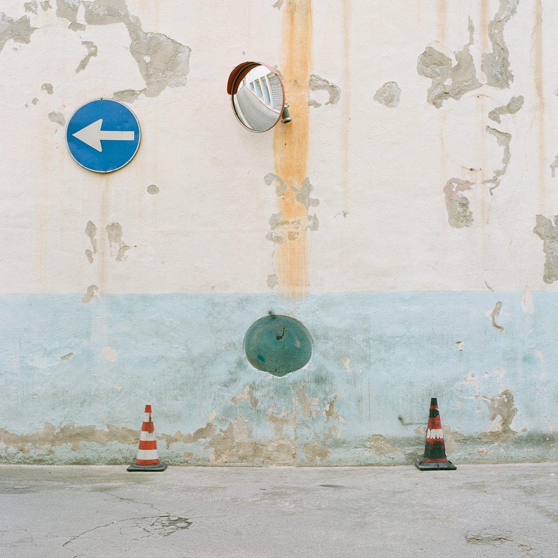 IGNANT-Photography-Pietro-Motisi-Sicilia-Fantasma-05