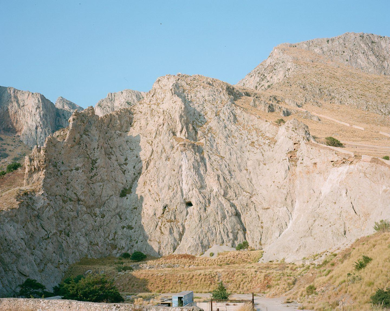IGNANT-Photography-Pietro-Motisi-Sicilia-Fantasma-06