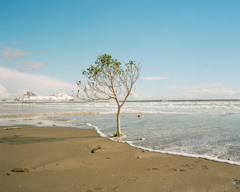 IGNANT-Photography-Pietro-Motisi-Sicilia-Fantasma-07
