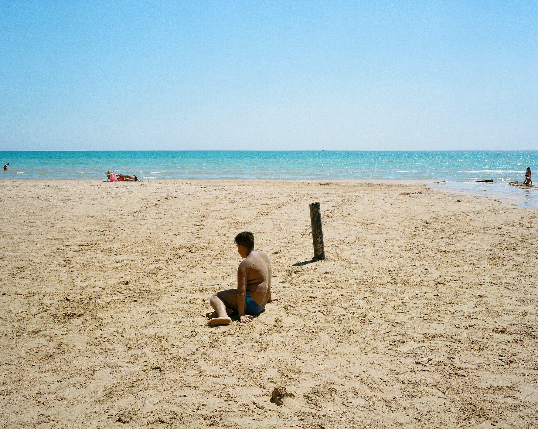IGNANT-Photography-Pietro-Motisi-Sicilia-Fantasma-08