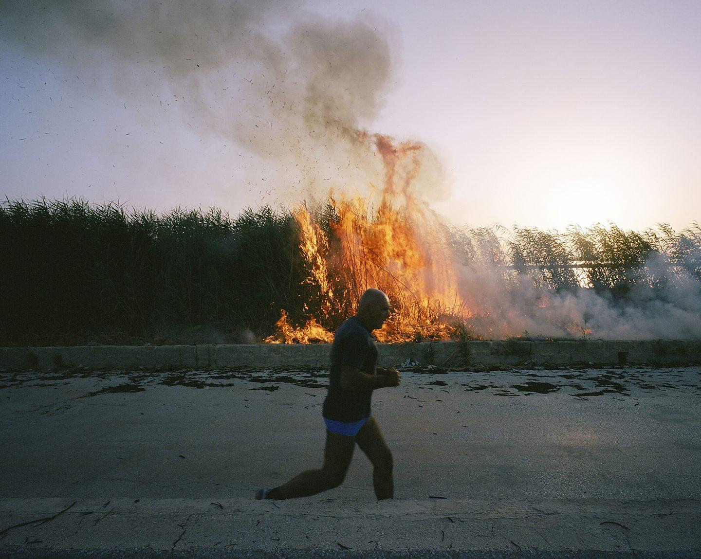 IGNANT-Photography-Pietro-Motisi-Sicilia-Fantasma-09