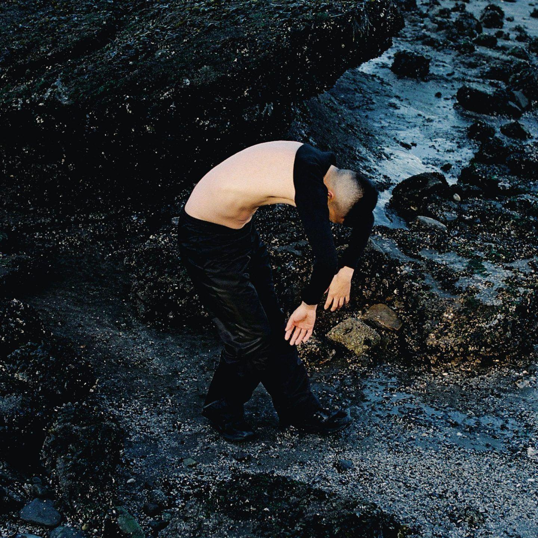 IGNANT-Photography-Sebastian-Palencia-12