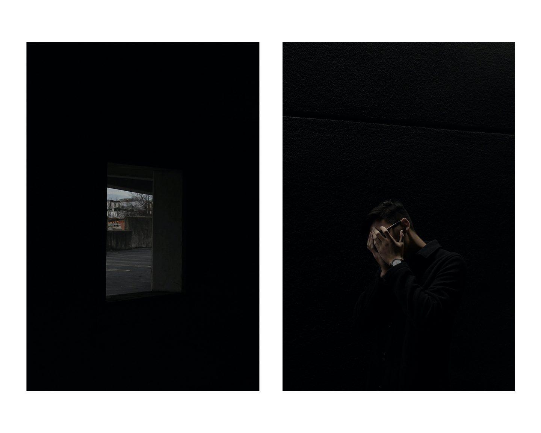 IGNANT-Photography-Sebastian-Palencia-20