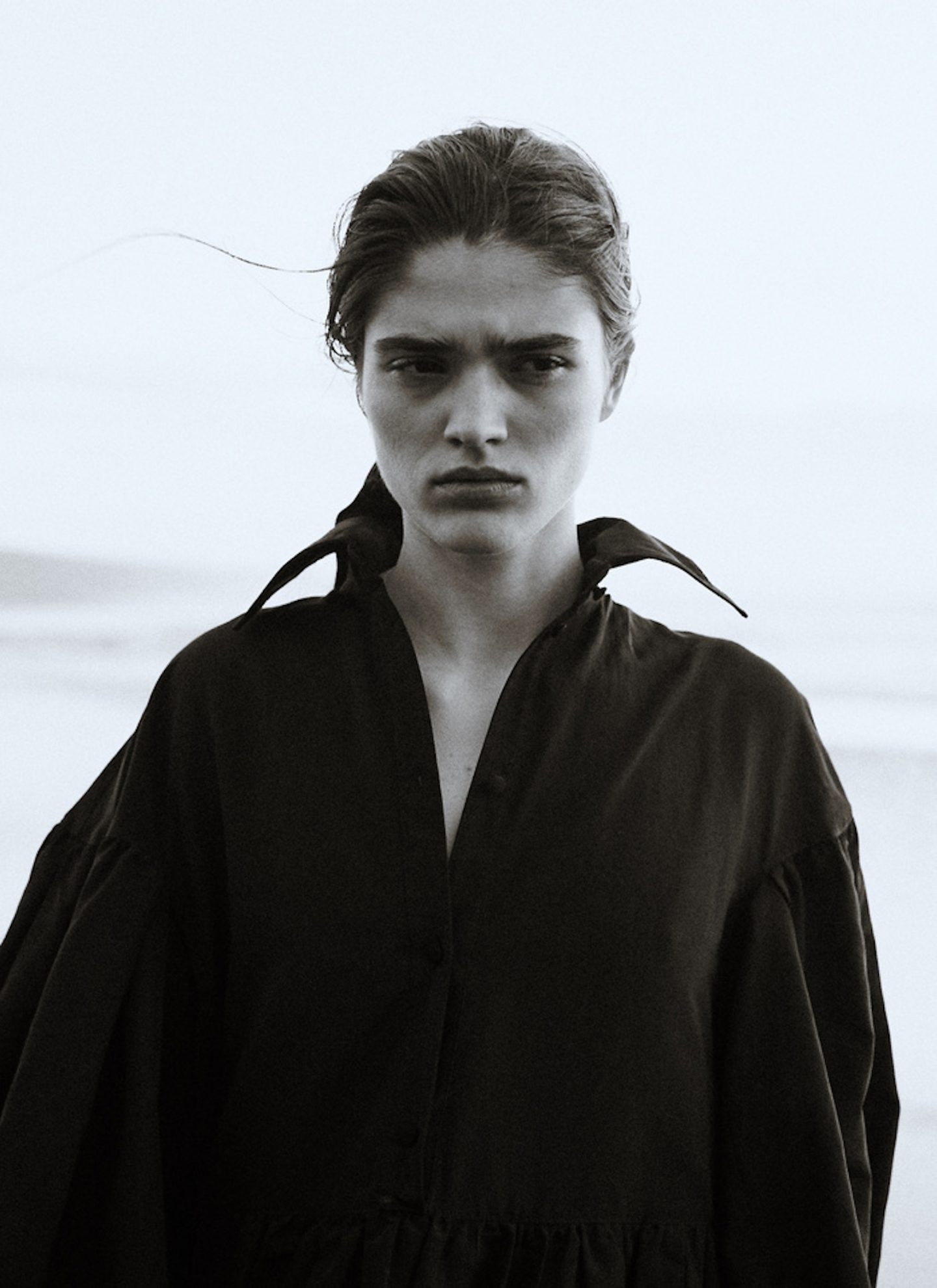 IGNANT-Photography-Sonia-Szostak-012
