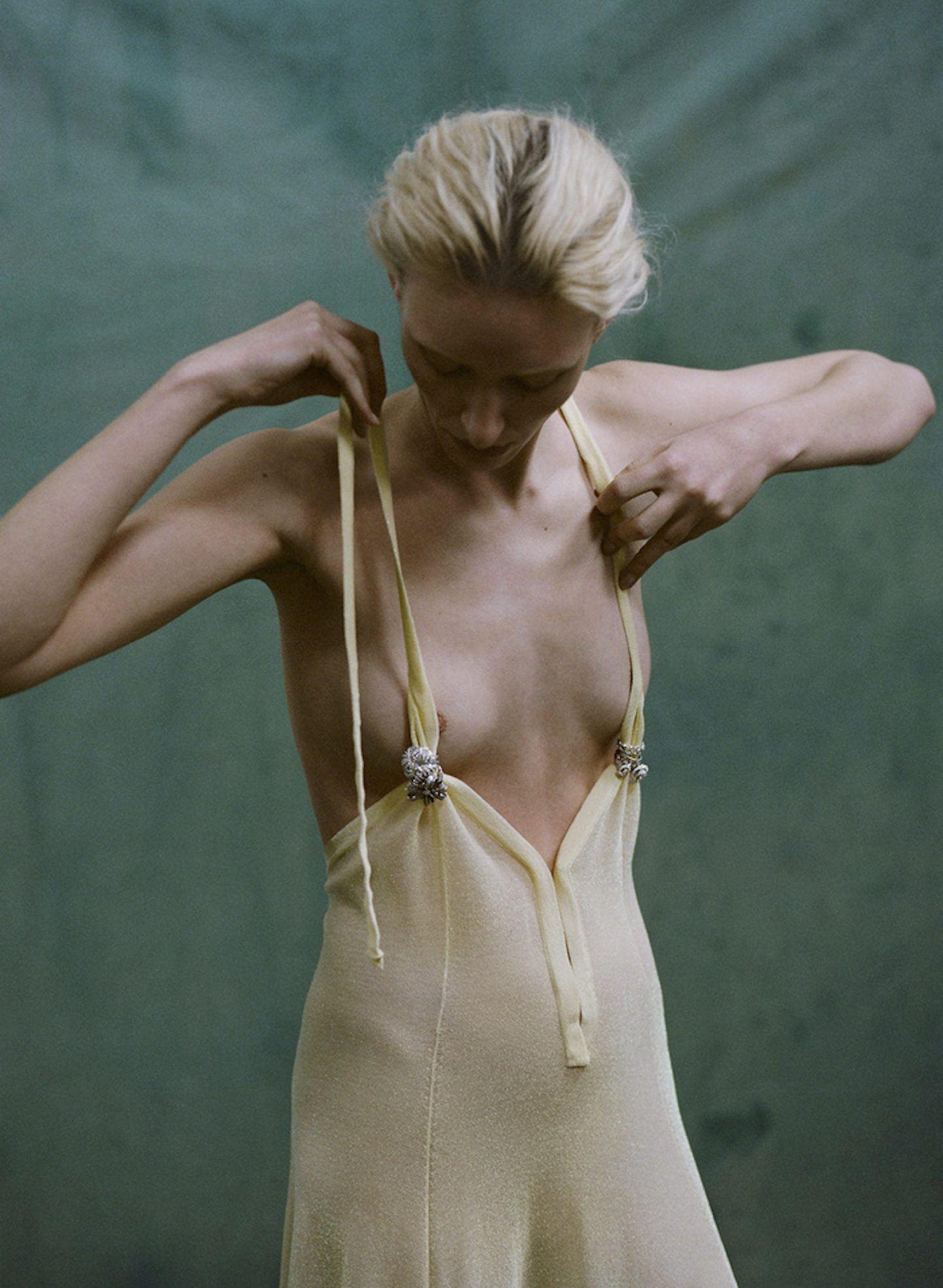 IGNANT-Photography-Sonia-Szostak-017