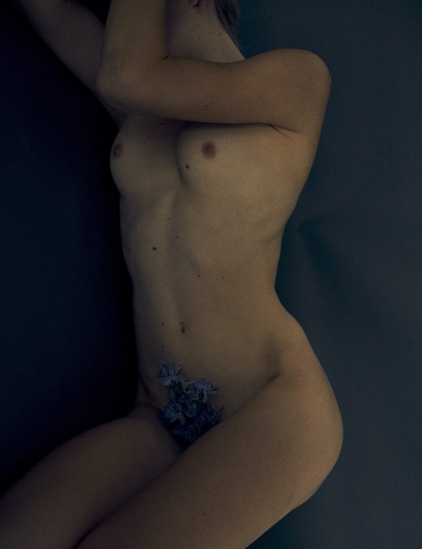 IGNANT-Photography-Sonia-Szostak-019