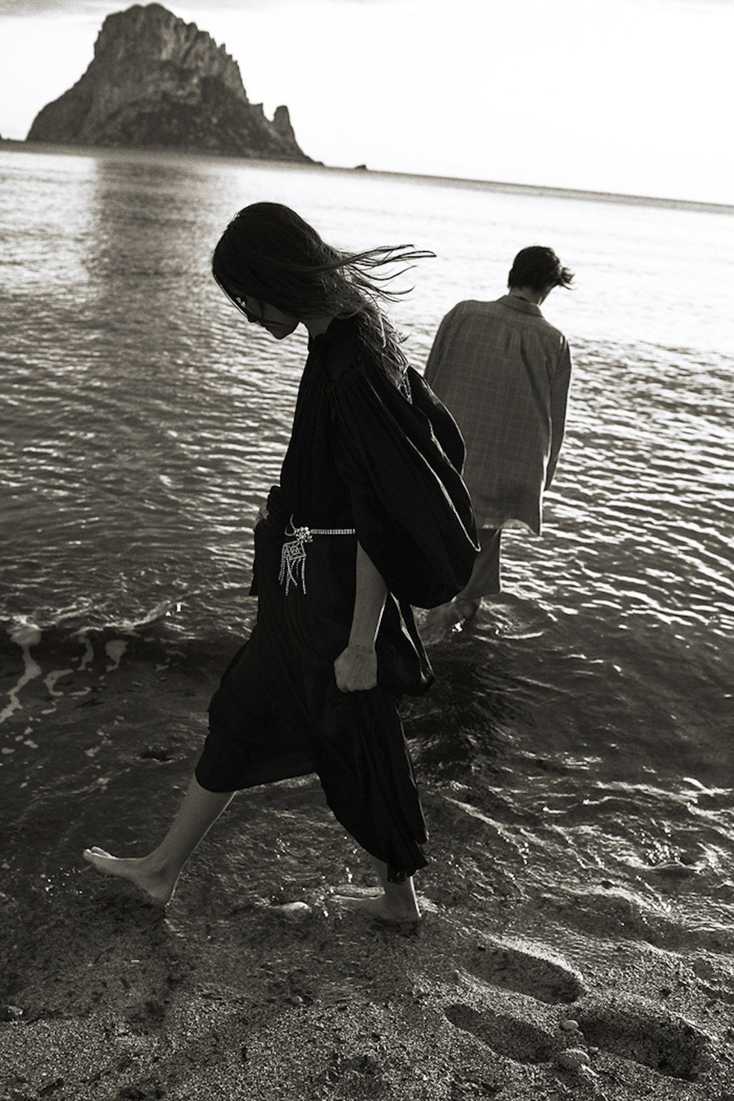 IGNANT-Photography-Sonia-Szostak-02