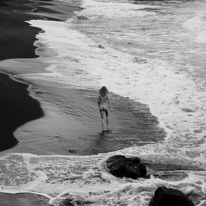 IGNANT-Photography-Sonia-Szostak-05