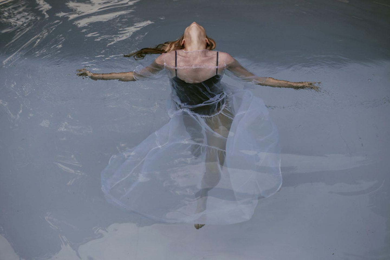 IGNANT-Photography-Sonia-Szostak-06