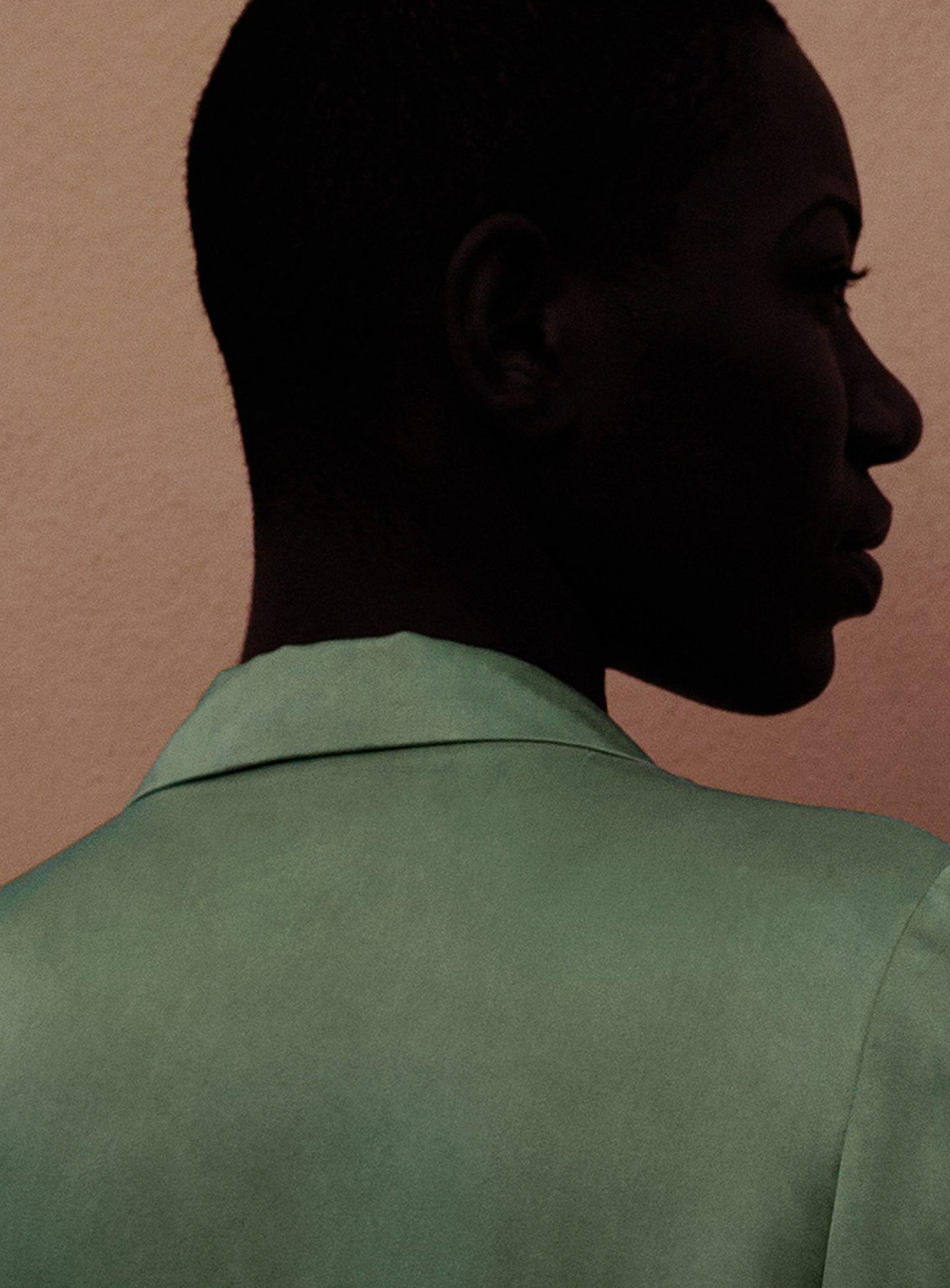 IGNANT-Photography-Sonia-Szostak-09