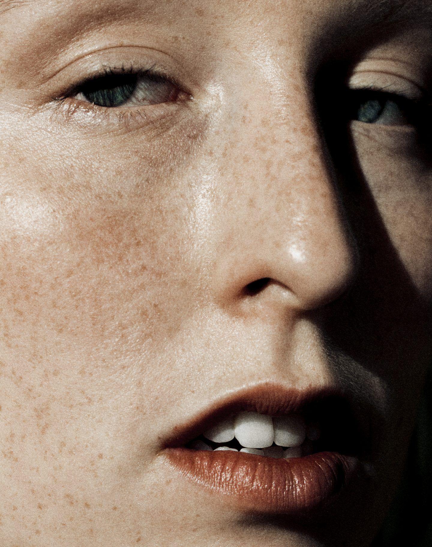 IGNANT-Photography-Sven-Kristian-13