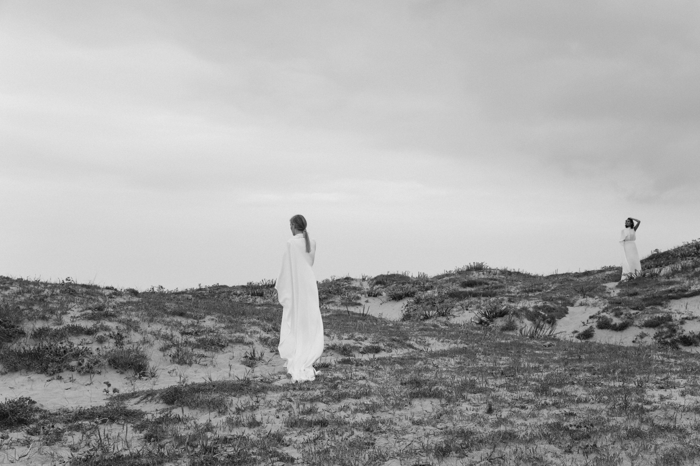 IGNANT-Photography-Thea-Lovstad-06