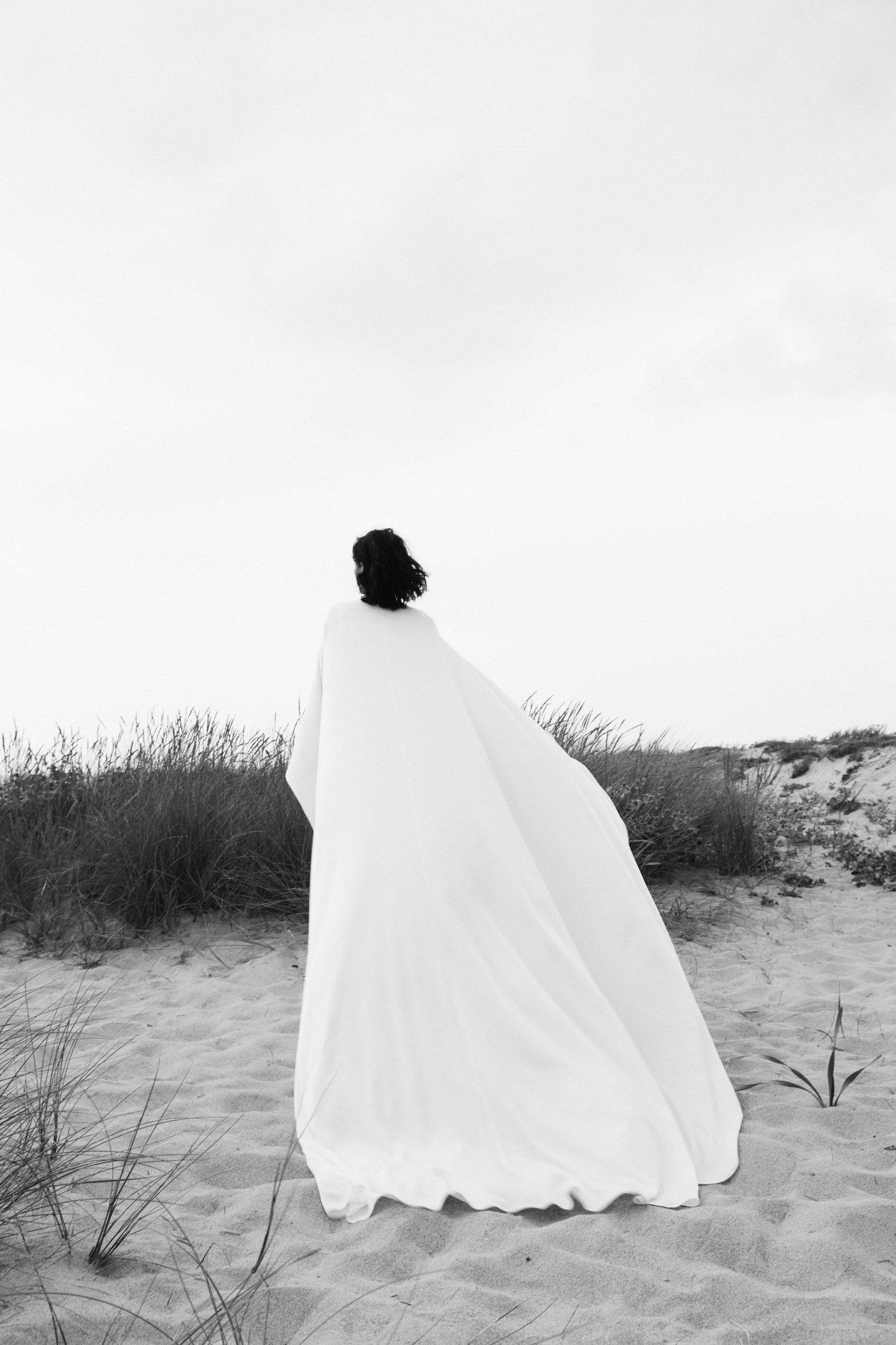 IGNANT-Photography-Thea-Lovstad-07
