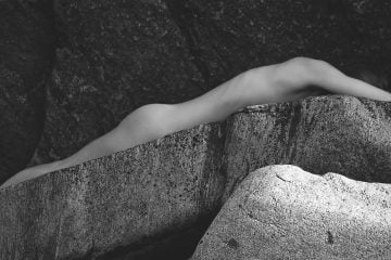 IGNANT-Photography-Thea-Lovstad-14