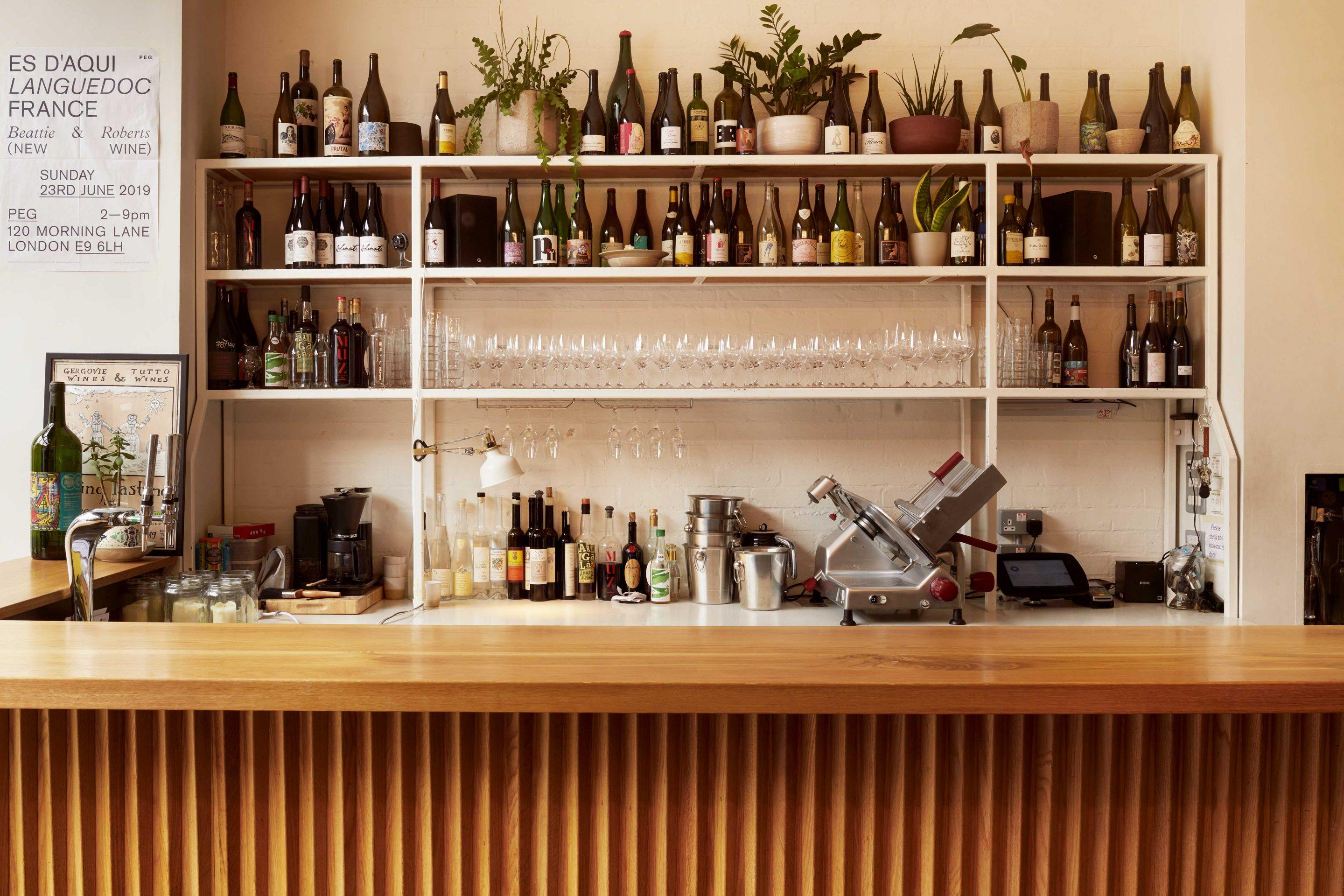 IGNANT-Travel-Bright-Restaurant-London-010