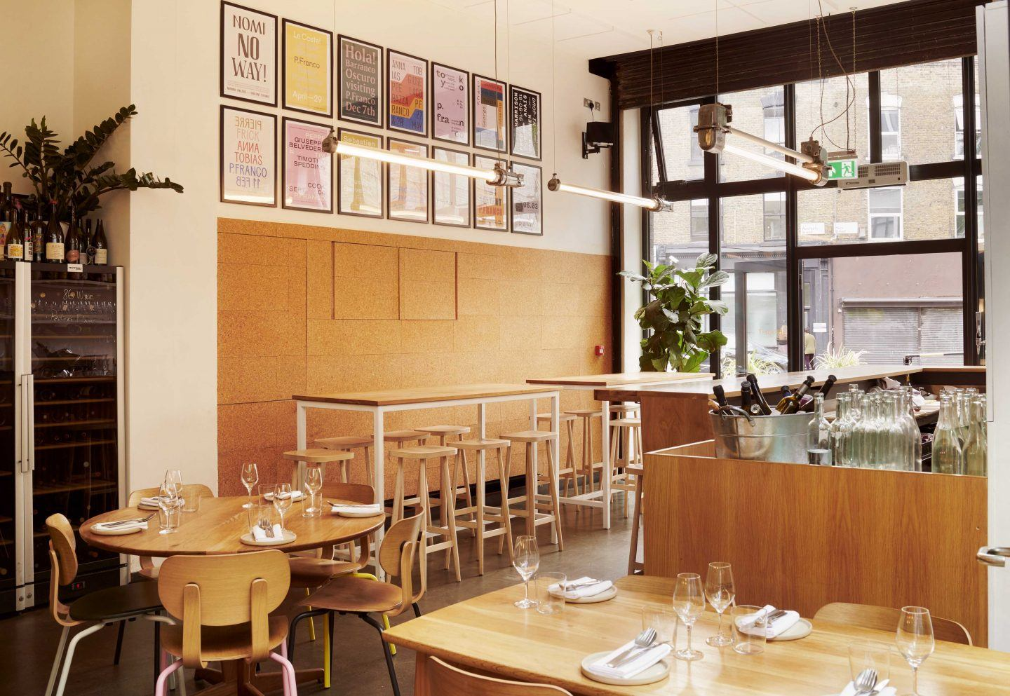 IGNANT-Travel-Bright-Restaurant-London-013