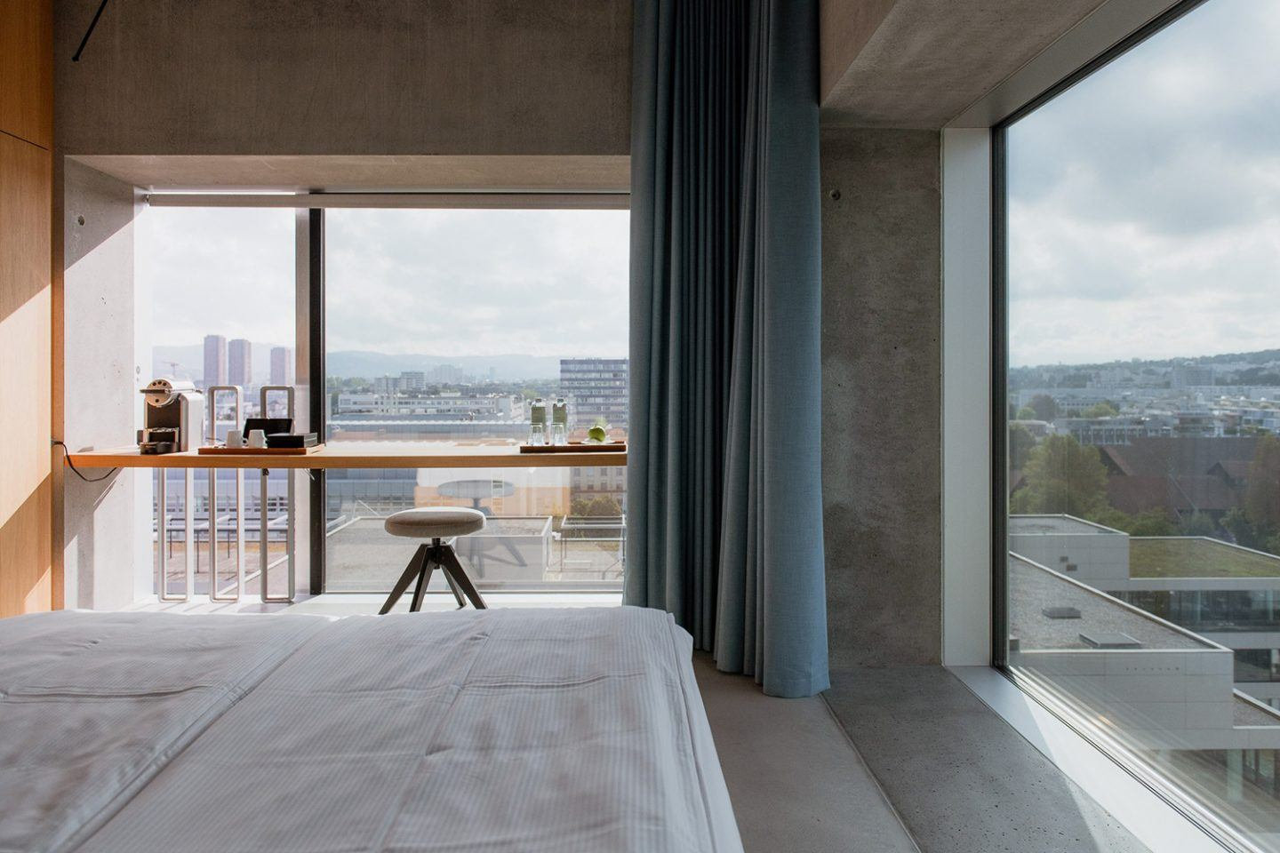 ignant-zurich-placid-featured