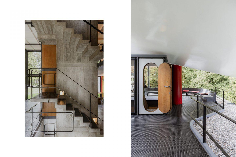 ignant-zurich-swizerland-city-guide-pavillon-corbusier-franz-gruenewald-1