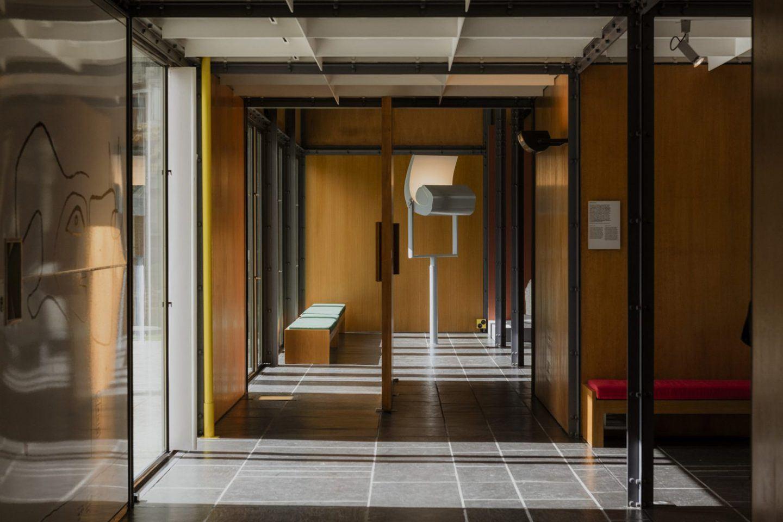 ignant-zurich-swizerland-city-guide-pavillon-corbusier-franz-gruenewald-4