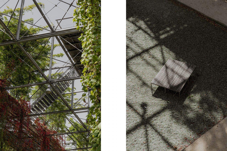 ignant-zurich-swizerland-mfo-park-franz-gruenewald-15-1024x1536 copy