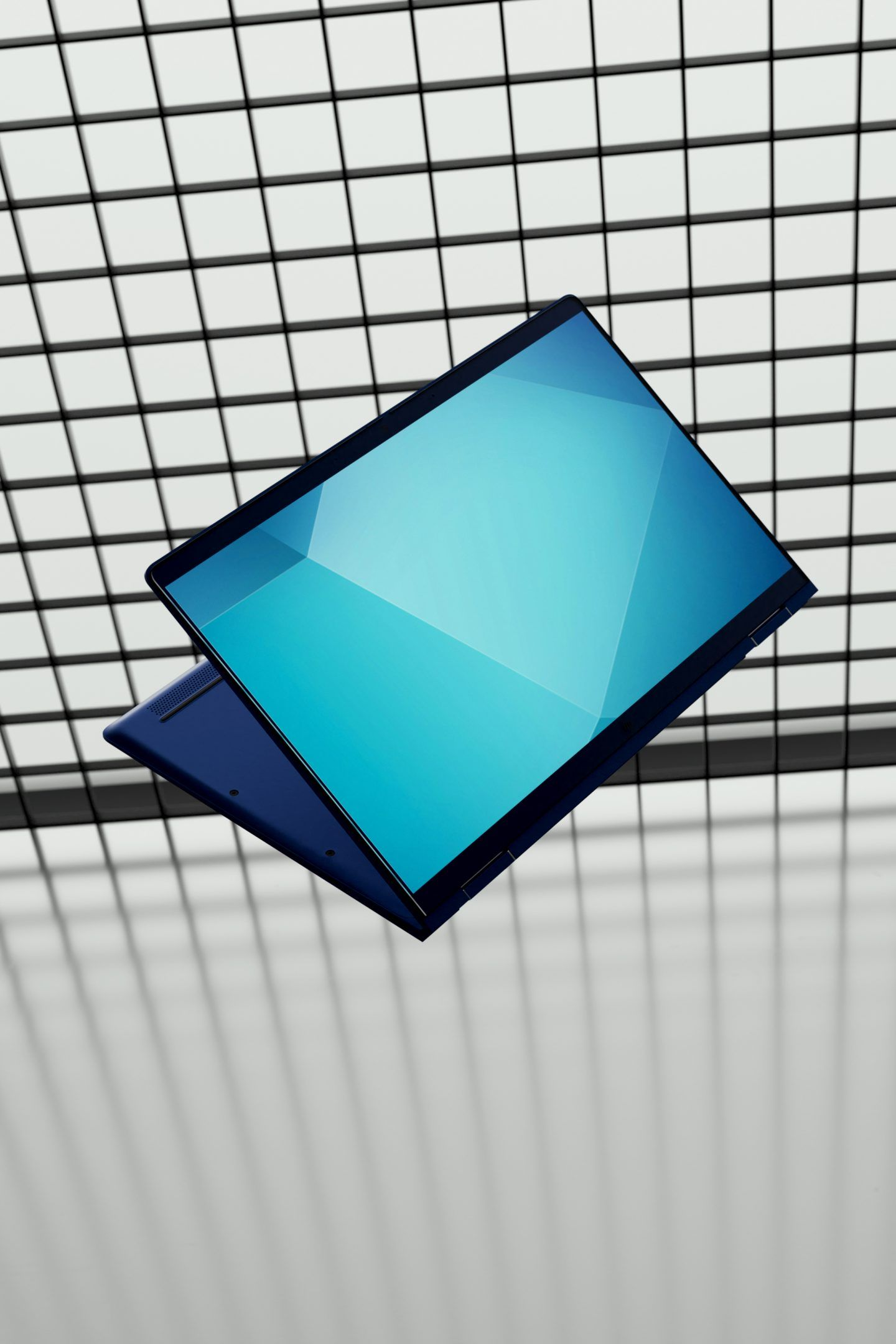 Laptop-detail-lobby-04
