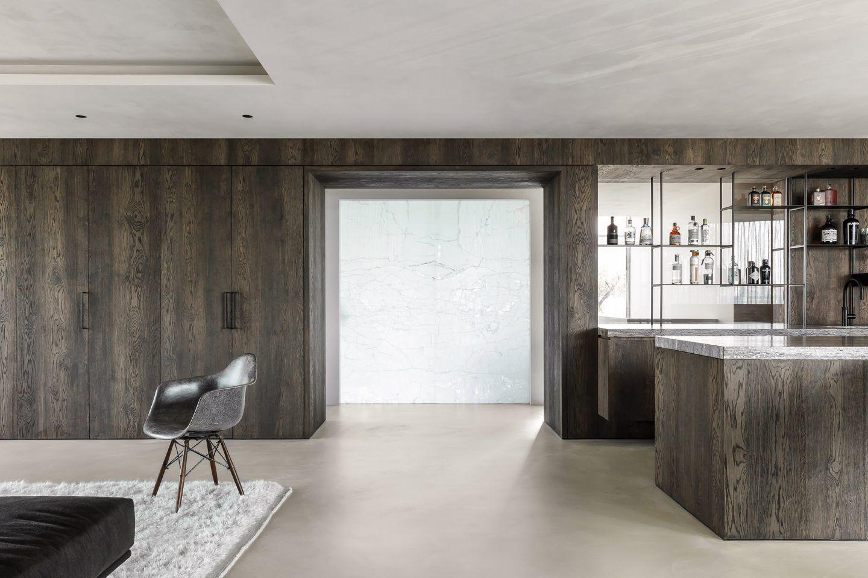 IGNANT-Architecture-Aarjan-de-Feyter-House-Ham-01