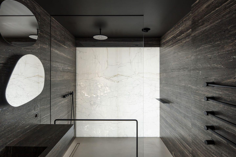 IGNANT-Architecture-Aarjan-de-Feyter-House-Ham-011