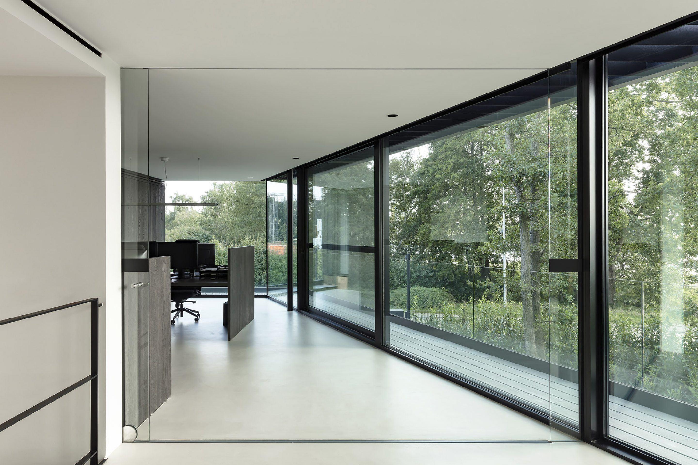 IGNANT-Architecture-Aarjan-de-Feyter-House-Ham-013