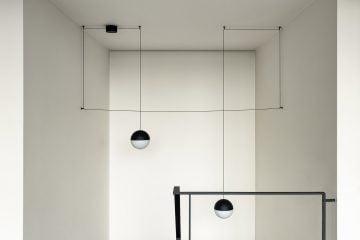 IGNANT-Architecture-Aarjan-de-Feyter-House-Ham-014